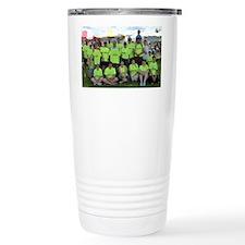 2012 Team photo Travel Mug