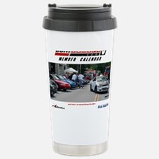 Cover 2013 - DSM Shooto Travel Mug