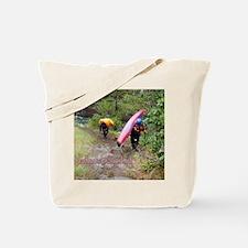 00cover-nwKayak Tote Bag