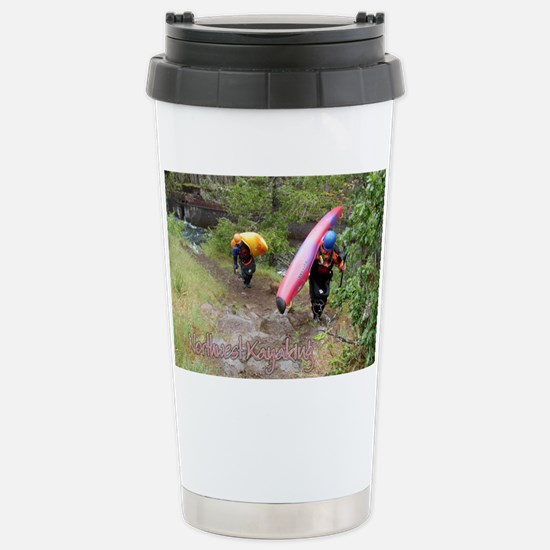 00cover-nwKayak Stainless Steel Travel Mug