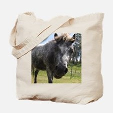 Mini Pony 1 Tote Bag