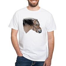 """Fjord 2"" Shirt"