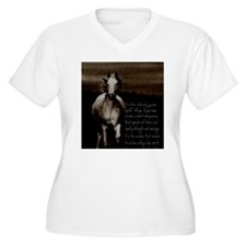The Horse T-Shirt