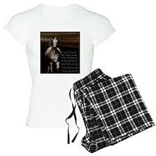 The Horse pajamas