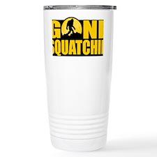gs Travel Mug