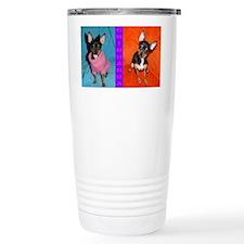 AbbeyCal15 Travel Mug