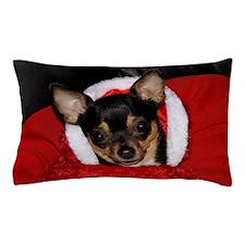 AbbeyCal7 Pillow Case