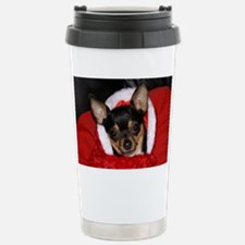 AbbeyCal7 Travel Mug