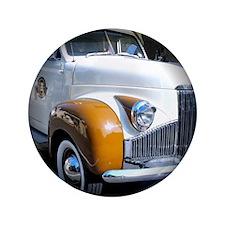 "Studebaker 3.5"" Button"