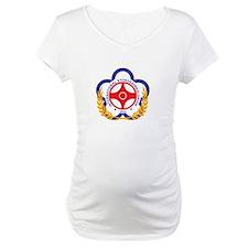 Rensselaer IKU Shirt