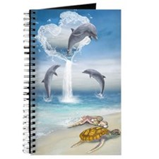 thoto_iPad Mini Case_1018_H_F Journal