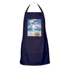 thoto_iPad Mini Case_1018_H_F Apron (dark)