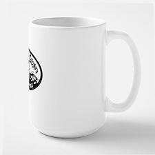 Aint Life Grand Jackson Hole Wyoming Mug