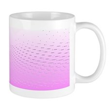 Collatz Print Mug