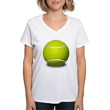 tennis_ball[1] Shirt