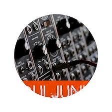 """Solar Moog 3.5"""" Button"""
