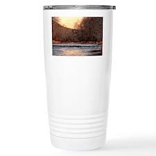 1 - Jan Travel Mug