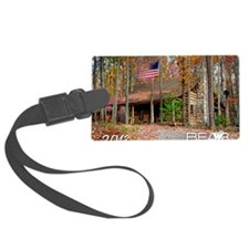 Cover_final Luggage Tag