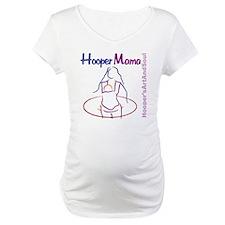 Hooper Mama Shirt