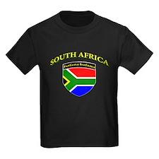 Bafana Bafana T