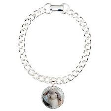 Scooter Necklace Bracelet
