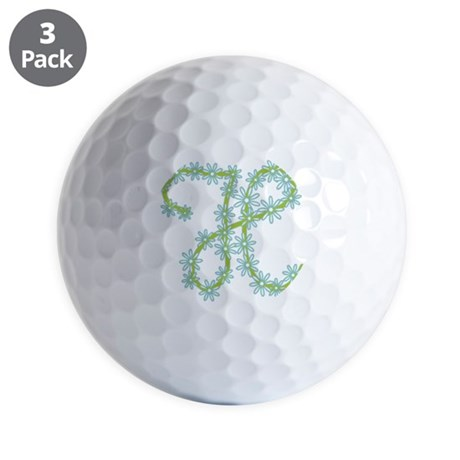 new gram4 Golf Balls