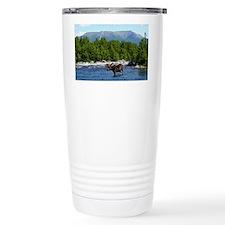 11x17_print 3 Travel Mug