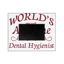 dental hygienist Picture Frame