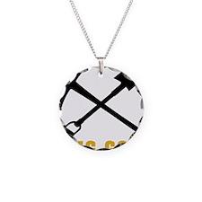 rock5light Necklace