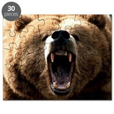 Grizzzly Puzzle