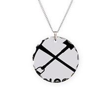 rock8light Necklace