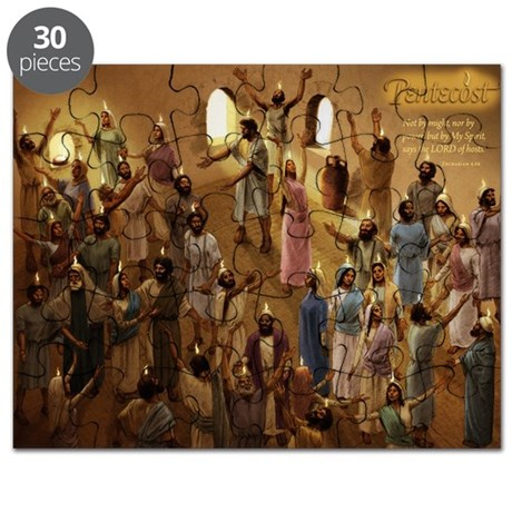 cal_pentecost Puzzle