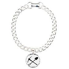 rock9light Bracelet