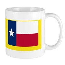 YOU WOULDNT UNDERSTAND ITS A TEXAS THIN Mug