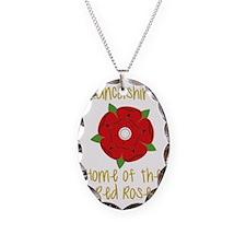 Lancashire Necklace