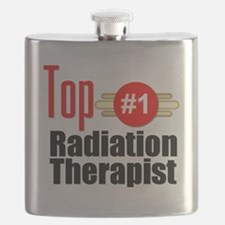 Top Radiation Therapist  Flask