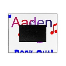 Aaden Picture Frame