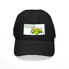 km_galaxy_s3_case_829_V_F Baseball Hat