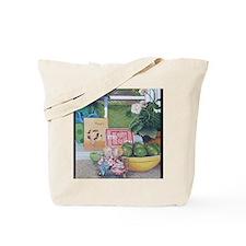 Me  You Tote Bag