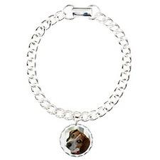 jaxtilt Bracelet