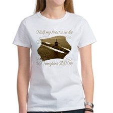 USS Pennsylvania (SSBN-735 T-Shirt