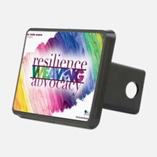 2013 Social Work Month Pos Hitch Cover