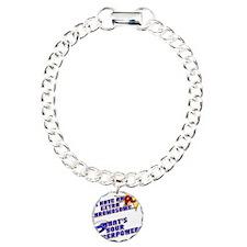 Extra Super Power Bracelet