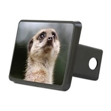 Meerkat 3x5 Rug Hitch Cover