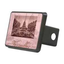 versailles shabby chic pin Hitch Cover