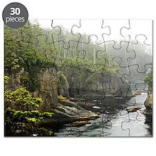 01jan-wildeshots-072512_0353 Puzzle