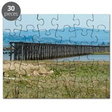 03mar-wildeshots-042312_0166 Puzzle