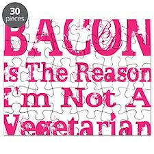 Bacon 4 Puzzle