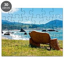 00cover_wildeNW(2) Puzzle