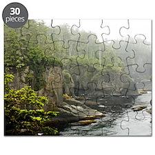 01jan-wildeshots-072512_0353L Puzzle